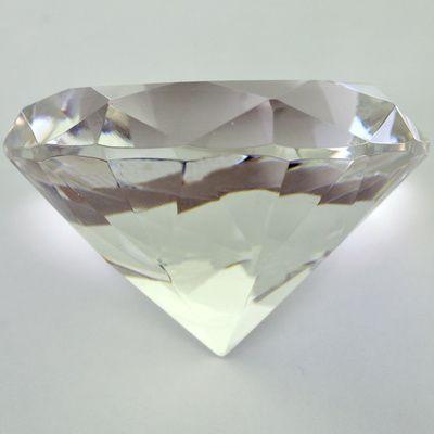 Comment nettoyer une bague en diamant? (Techniques, astuces)