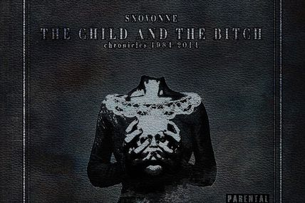 Snovonne - The child and the bitch