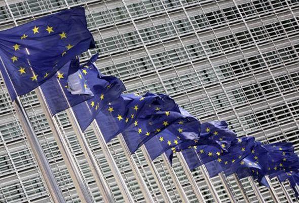 Les suites du Traité de Lisbonne... l'Union Européenne a déjà ouvert 54 ambassades