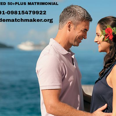 50+PLUS BRIDES IN (USA) AMERICA 0091-9815479922 WWMM
