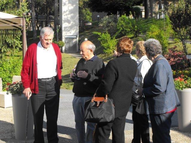 images diverses de notre ami Claude Le Palmec. où chacun se reconaîtera !