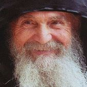 Olga Rozhneva, Alexandra Lagos. The great work of Elder Ephraim of Arizona: A conversation with Alexandra Lagos, a spiritual child of Elder Ephraim
