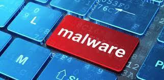 LightNeuron, el malware que puede leer, bloquear y hasta redactar correos electrónicos desde tu cuenta