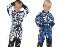Tricks On How To Get The Best Kids Motocross Clothing