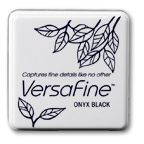 ENCRE VERSAFINE MINI ONYX BLACK