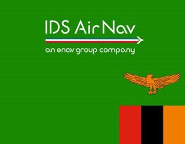 IDS AirNav