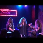 News and live video from THE SKULL - Markus' Heavy Music Blog