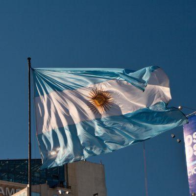 Comment partir pendant ses études en Argentine ?