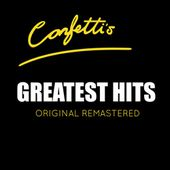 Confetti's: albums, songs, playlists | Listen on Deezer