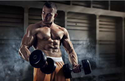 What should be the best place to buy steroids in the USA?