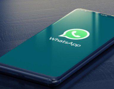 Social Media : Le transfert de données depuis WhatsApp est-il menacé ?