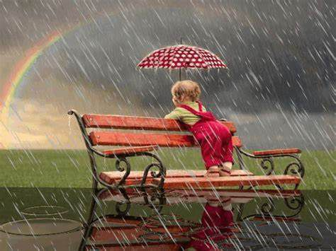 """ATELIER D'ÉCRITURE N ° 329 : THÈME """" La pluie """" LISTE DES MOTS..."""