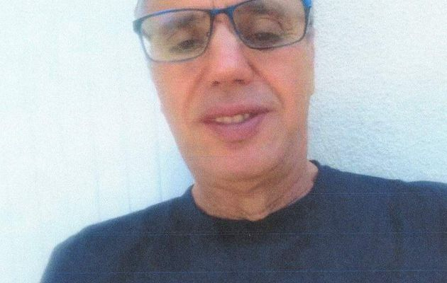 Récit du témoignage de Mr Chaouaou Belkacem arrivé à l'Herveline (45)