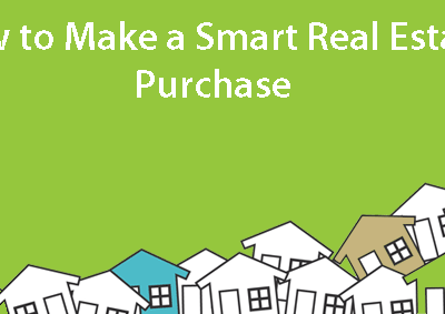 Give wings to your Real Estate Purchase