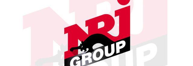 NRJ Groupe se mobilise pour la journée internationale pour les droits des femmes
