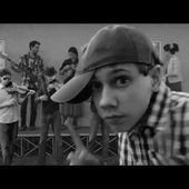 14 Year Old Fiddler - The Orange Blossom Special - The Kempters