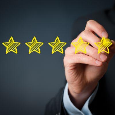 Organismes de formation : comment aller vers la certification qualité?