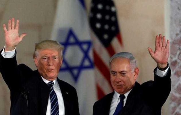 Palestine : un «processus de paix» qui n'en finit pas de mourir
