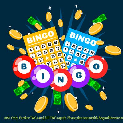 Advantages of Playing At Best Online Bingo Sites for Winning