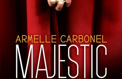 Armelle Carbonel, Majestic Murder