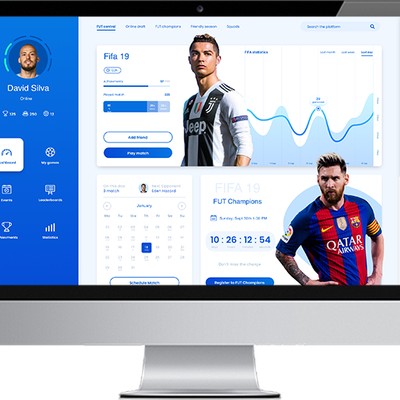 Mobile Apps To Leverage Fantasy Football Industry