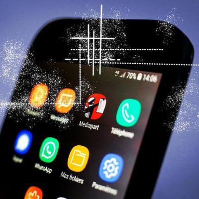 Logiciel espion Pegasus expliqué : Comment une arme israélienne de surveillance à grande échelle peut infiltrer les téléphones
