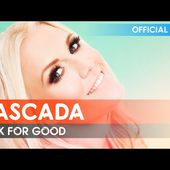 [Premiere] Cascada - Back For Good (Audio)