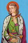 Santoral del 4 de marzo: San Casimiro de Polonia