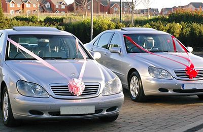 Hire Mercedes Benz S Class for Comfortable Travel