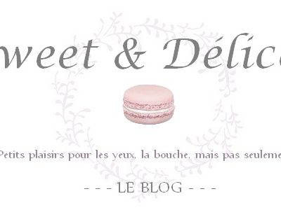 Sweet & Délices