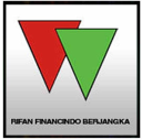 ptrifanfinancindoberjangkaaxa.over-blog.com