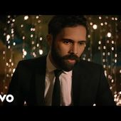 Ben Abraham - You And Me (Official Video)