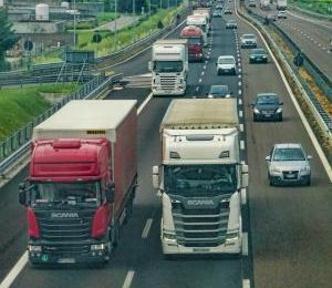 Annonces du gouvernement : Un pas vers la suppression des niches fiscales du transport routier