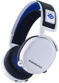 steelseries-arctis-7p-wireless