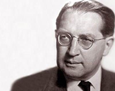 Dehler Thomas