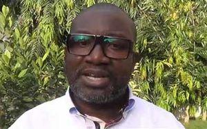 Le célèbre broutteur, grand escroc international, AGBA Sow Bertin est en fuite