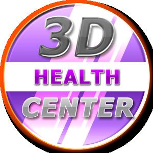 3D HEALTH CENTER