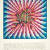 Peeling Back @ Judy Chicago. 1974
