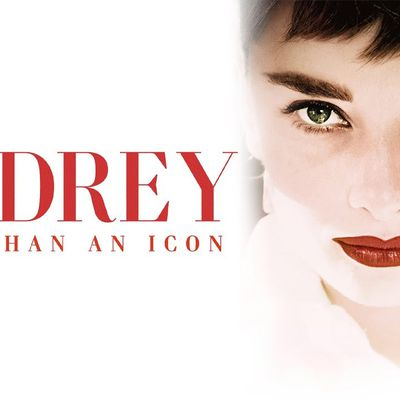 #AUDREY, L'ULTIME DOCUMENTAIRE SUR AUDREY HEPBURN
