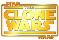 Les bonus The Clone Wars diffusés en Allemagne en fevrier?
