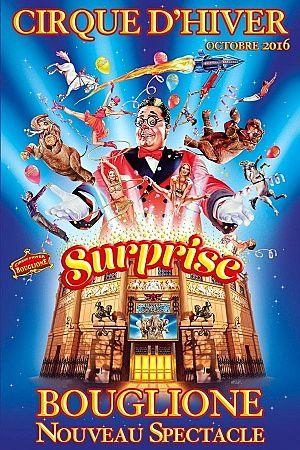 Laurent Melki, l'affichiste du cinéma fantastique et du cirque