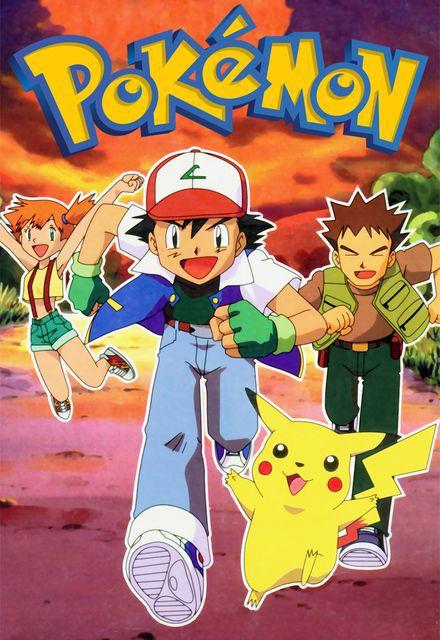 Pocket Monster/ Pokemon © OLM, Inc. 1997-1999 Tous droits réservés.