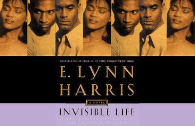 La trilogie révolutionnaire `` Invisible Life '' adaptée en série