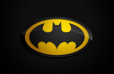 The Dark Knight Rise ! Batman™: Gotham City Chronicles - La ruine de Gotham City- Monolith