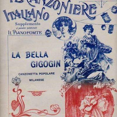 Un musicista italiano all' EXPO di Sydney 1879 - 80 : PAOLO GIORZA e GIUSEPPE VERDI