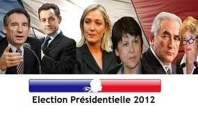 CAMPAGNE PRESIDENTIELLE