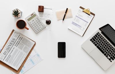Not-for-profit Accounting Professionals Required to Have a High Standards of Professionalism