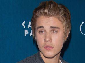 Justin Bieber poursuivi en justice !