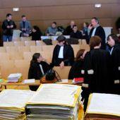 Victoire des nouveaux acteurs du droit sur Internet face aux avocats