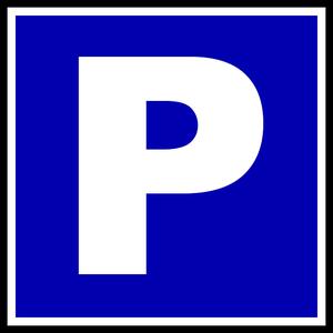 parking près,proche de l'aéroport de Nantes pas cher